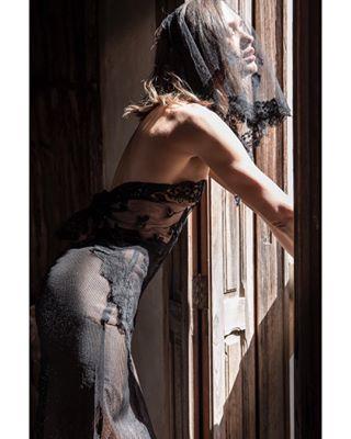 photographer belleza photography dress moda fashion victoriatitica editorial beauty