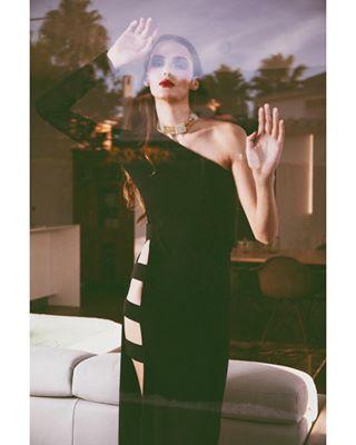 photographer fashion dress beauty moda