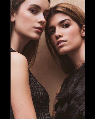 fashion photooftheday makeup streetmagazines assistant photography beauty magazine estilista hotelwestinvalencia model