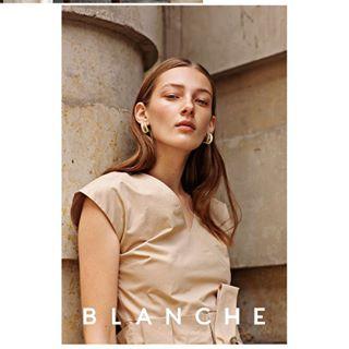 agentur blanche byblanche model prespring preview septembermodelmanagement shotbyme