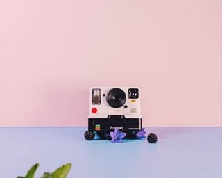 polaroidoriginals