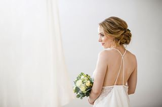 2018photography backnang bridalboudoir enganged happy heiraten heiraten2018 love selfemployed stuttgart wedding white