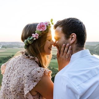 backnang blumenkranz bowtie bride2019 couple coupleshoot flowercrown flowers happy heiraten2017 heiraten2018 hochzeit hochzeit2018 hochzeit2019 janinekyofskyfotografie love lovebirds paarshooting pärchen pärchenshooting stuttgart verlobt2018 waiblingen wedding wedding2017 wedding2018 weddingphotography