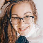 Avatar image of Photographer Lana Wolf