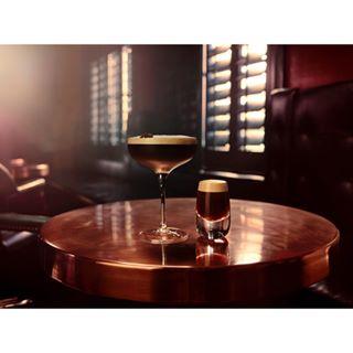 martini drinkphotography espresso drinks