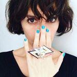 Avatar image of Photographer Alessia Laudoni