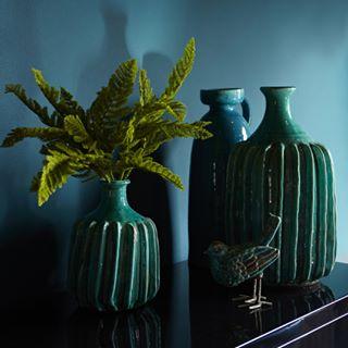 graphic interiorphotography atmosphere photoshoot stilllife photography minimal abigailahern designphotography interiorsphotograph