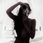 Avatar image of Photographer Elaina Hammeken