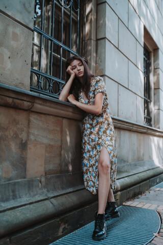 Portfolio Vera Gundlach photo: 0