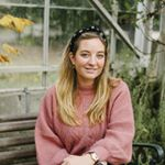 Avatar image of Photographer Olivia  Bossert