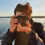 Avatar image of Photographer Benedek Nagy