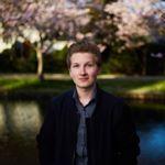 Avatar image of Photographer Koen Van bogerijen