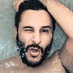 Avatar image of Photographer Maximo Christian