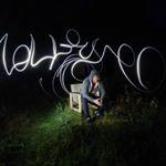 Avatar image of Photographer Martin Melbye alger