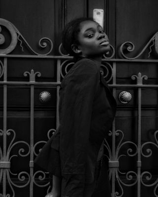 paris ghanagirlskillingit ghanafashion blackghana blackgirlsbelike blackwork blackbeauty blackbarbie blackpower blackmelanin blackmodels blackgirlmagic blackgirlsrock blackhair killingit ghanagirl ghana fotomodel hostessdelair model aereoportcdg aereo viaggiare maps beautiful black love scoutmefaceparis