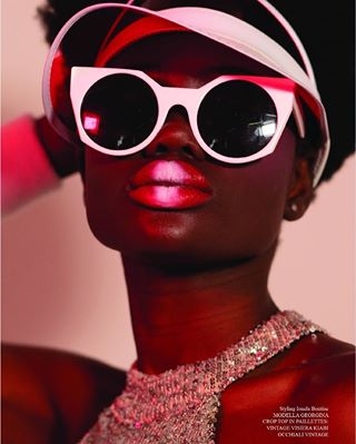 blackmodels blackpanther fashionweek blackgirlmagic blackhair runway ghanagirlskillingit ghanamodels fotomodelgeorgina💝 fashion blackghana glamour pemamodels ghanafashion ghanagirls blackgirlsrock blackbeauty blackpower ghana🇬🇭ghanagirl blackwork blackmelanin blackgirlsbelike model ghanamodel blackbarbie glamourfashion ghanaian pemamodel