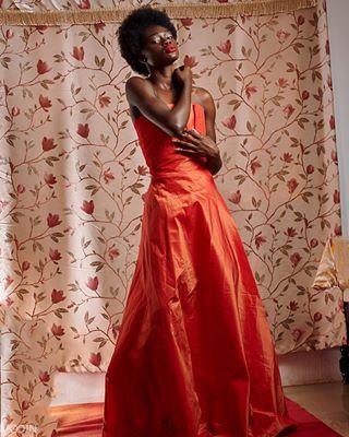 blackmodels blackbeauty pemamodel fashionweek blackbarbie fashion blackghana ghanagirls blackgirlmagic ghanamodels ghana🇬🇭ghanagirl blackmelanin ghanaian ghanafashion blackgirlsrock georginaboateng ghanamodel model runway glamour pemamodels blackwork blackgirlsbelike blackpanther glamourfashion fotomodelgeorgina💝 blackpower blackhair ghanagirlskillingit