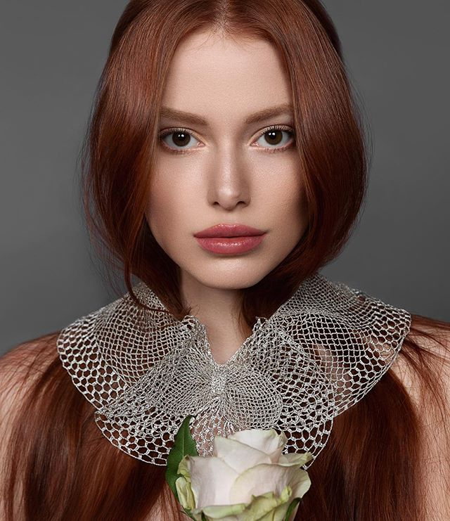 woman fashion beauty karlsruhe redhead photooftheday hair beautyphotography gorgeous retouch body photography badenbaden fashionstyling ludwigshafen naturalmakeup retoucher face portrait styling beautiful lovely photographer makeup editorialshoot gingerhair beautyful pictureoftheday