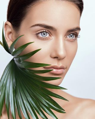 retouch фотографвгермании cover skin editorial eyes beauty naturalbeautycare woman beautyeditorial karlsruhe красота photography lovemyjob beautyful photographer skincare magazine model pumpmagazine modelagency