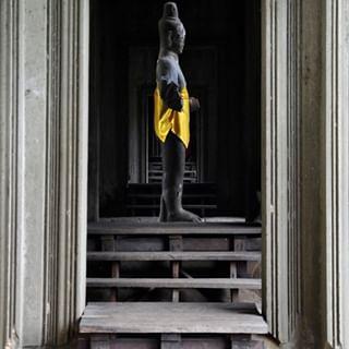 travel photographer angkor photography religion life history asia