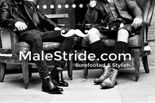 style photographer shoes fashion monochrome malestride lookoftheday malemodel footwear fashionphotography manchester photography models