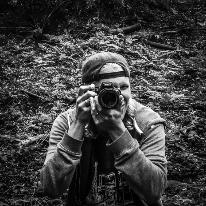 Avatar image of Photographer Frank van Eis