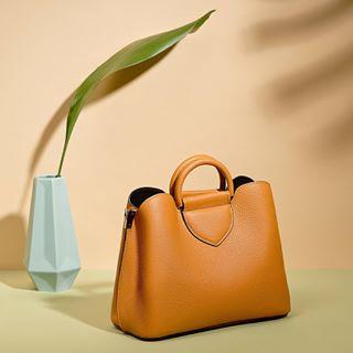 bag productphotography