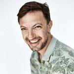 Avatar image of Photographer Yassen Hristov
