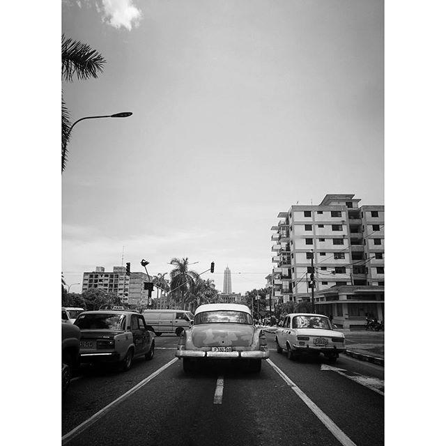 sundaycation photo: 1
