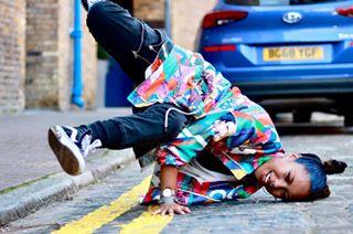 طرابلس_ليبيا collaboration londonvisionaries model portrait tripoli photoshoot fashion floor towerbridge photographer ليبيا libya streetphotography visionportraits hiphop dancer مصوره_ليبيه tfp طرابلس portraitphotography fashionphotography stepup london streetstyle freelancer uk riverthames photography