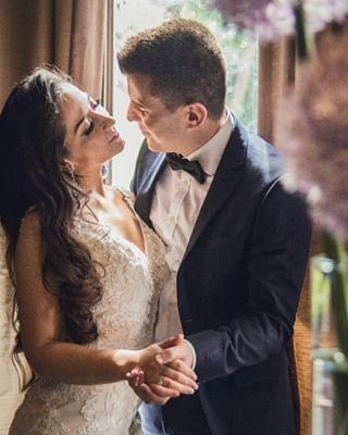 albanian wedding london phototrip weddingphoto prewedding