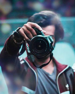 mariano.sato photo: 2
