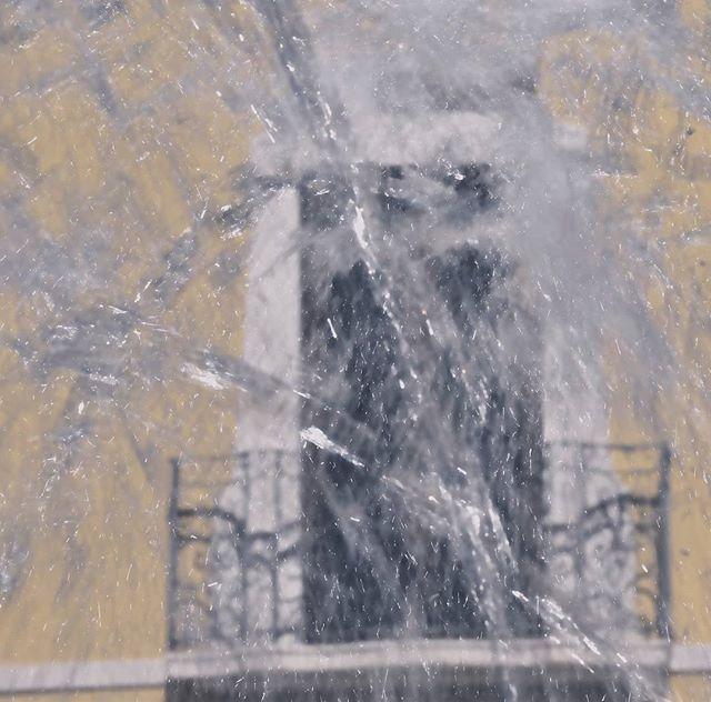 abstractart archytecturephotography art artistsoninstagram buildingi cityview colorful cultur fashion insta landscape landscapephotography lomography photography portugal rock streetlife symbolism traveller urbanphotography