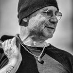 Avatar image of Photographer angelo frigerio