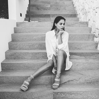 fashion heels instagood fashionweek model styles bnw love ig eyes bw photographer flair makeup photography swag beautiful ae style vintagestyle classic photoshoot vintage