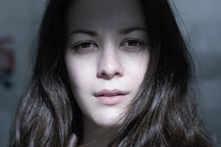 actress athens greece instagram instalifo lifo photographer photography photooftheday photoshooting picoftheday portrait portraitphotography