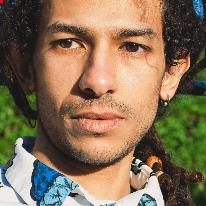 Avatar image of Photographer Hamza Mahfoudi