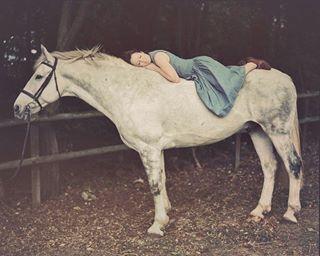 art film romanticism whitehorse home childhoodmemories photography analogphotography surrealism dreamstate twinflame memories wonder fashion mediumformat bluedress friendship sleep daydreaming curiosity