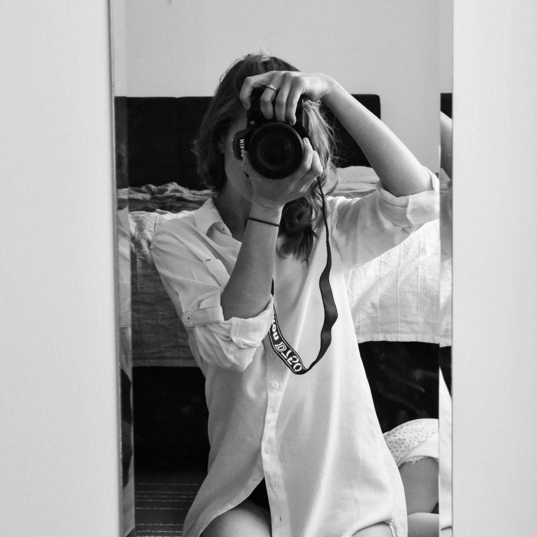 Avatar image of Photographer Emanuela Sandu