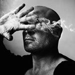 Avatar image of Photographer Filip Vandercruyssen