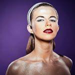 Avatar image of Photographer Alice Matern