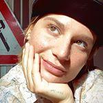 Avatar image of Photographer Carina Noebel