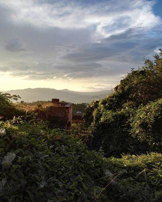 diaha festival paesaggio sud landscape