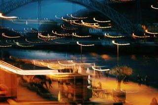 travelgram tudobem instagood igersbelgium igdaily artlovers night vscocam photographylovers clicandclap travel portugallovers vsco canoneos arty igersportugal instagramers igersfrance light photooftheday instatravel landscape picoftheday photographyislife portugal photobynight