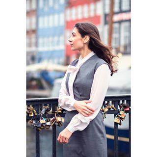 photobyyaltykova photo: 0
