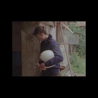 shortfilm 16mm