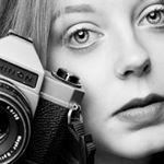 Avatar image of Photographer Jessica Van der Mark