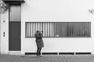 architecture blackandwhite cctv design lecorbusier maisonguiette model modeling photographer photography shoot
