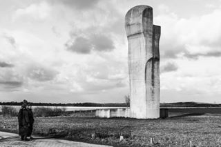 architecture design contemporaryart