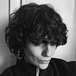 Avatar image of Photographer Arez Metta